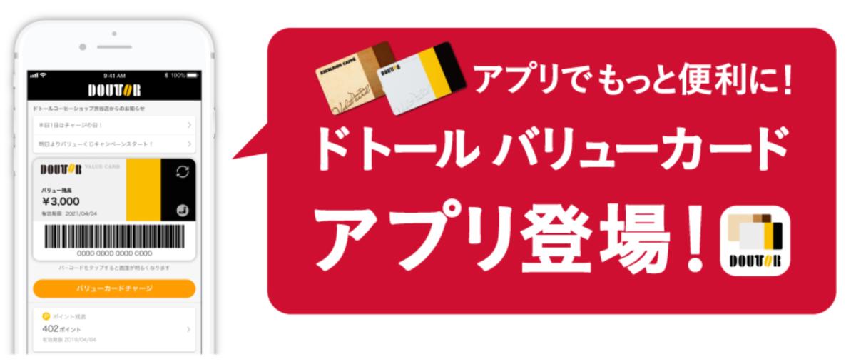 f:id:Sabuaka:20191011181818p:plain