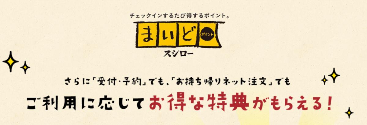 f:id:Sabuaka:20191018180144p:plain