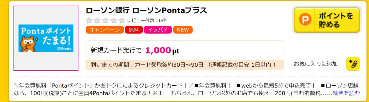 f:id:Sabuaka:20200204134315p:plain