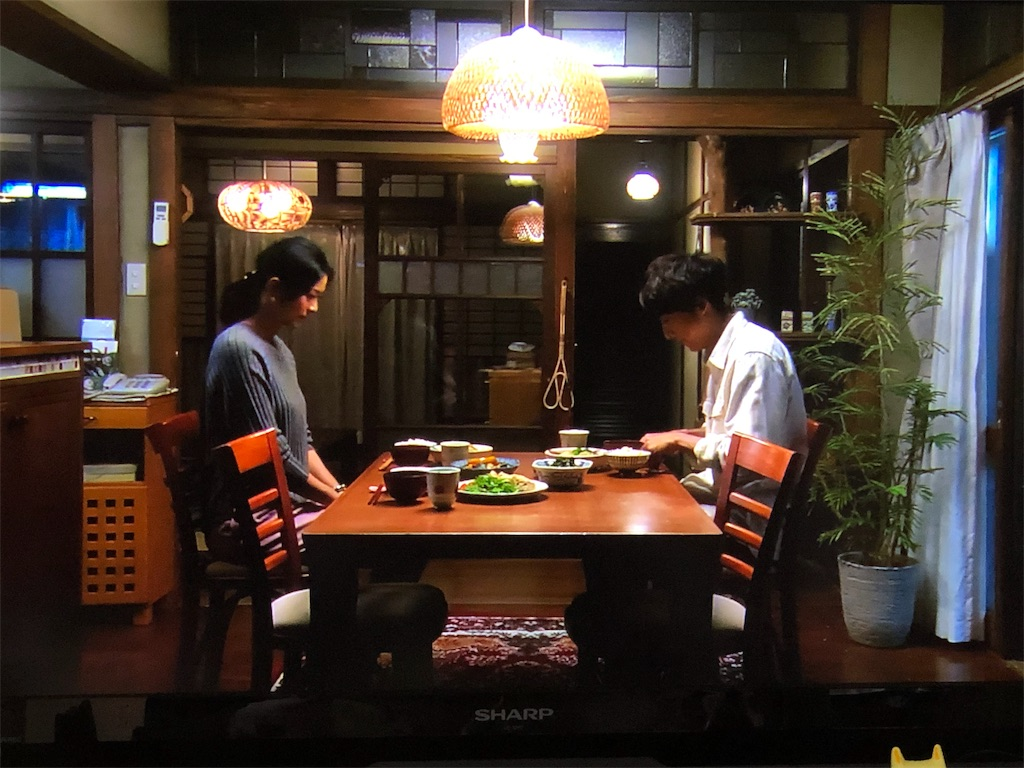 f:id:SachiSyukan:20190124155626j:image
