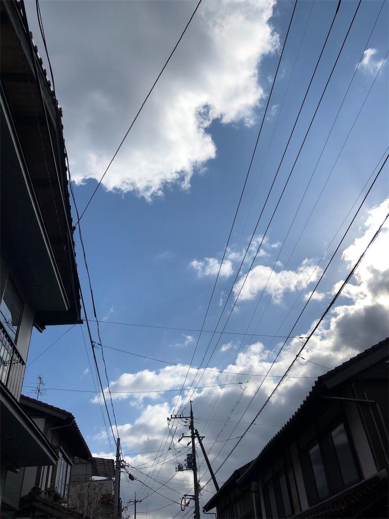 f:id:SachiSyukan:20190128161430j:image