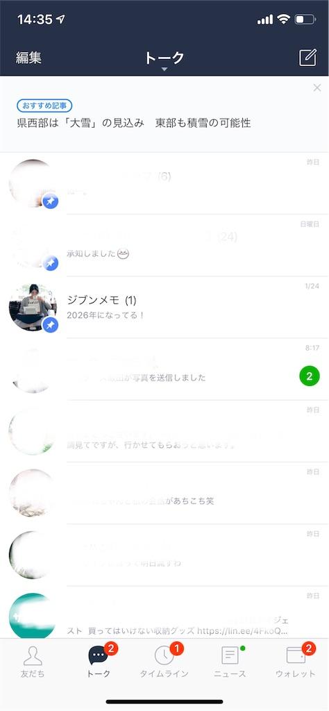 f:id:SachiSyukan:20190201160440j:image