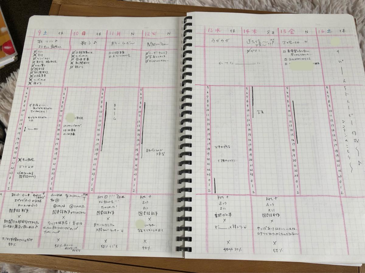 f:id:SachiSyukan:20190322133626p:plain