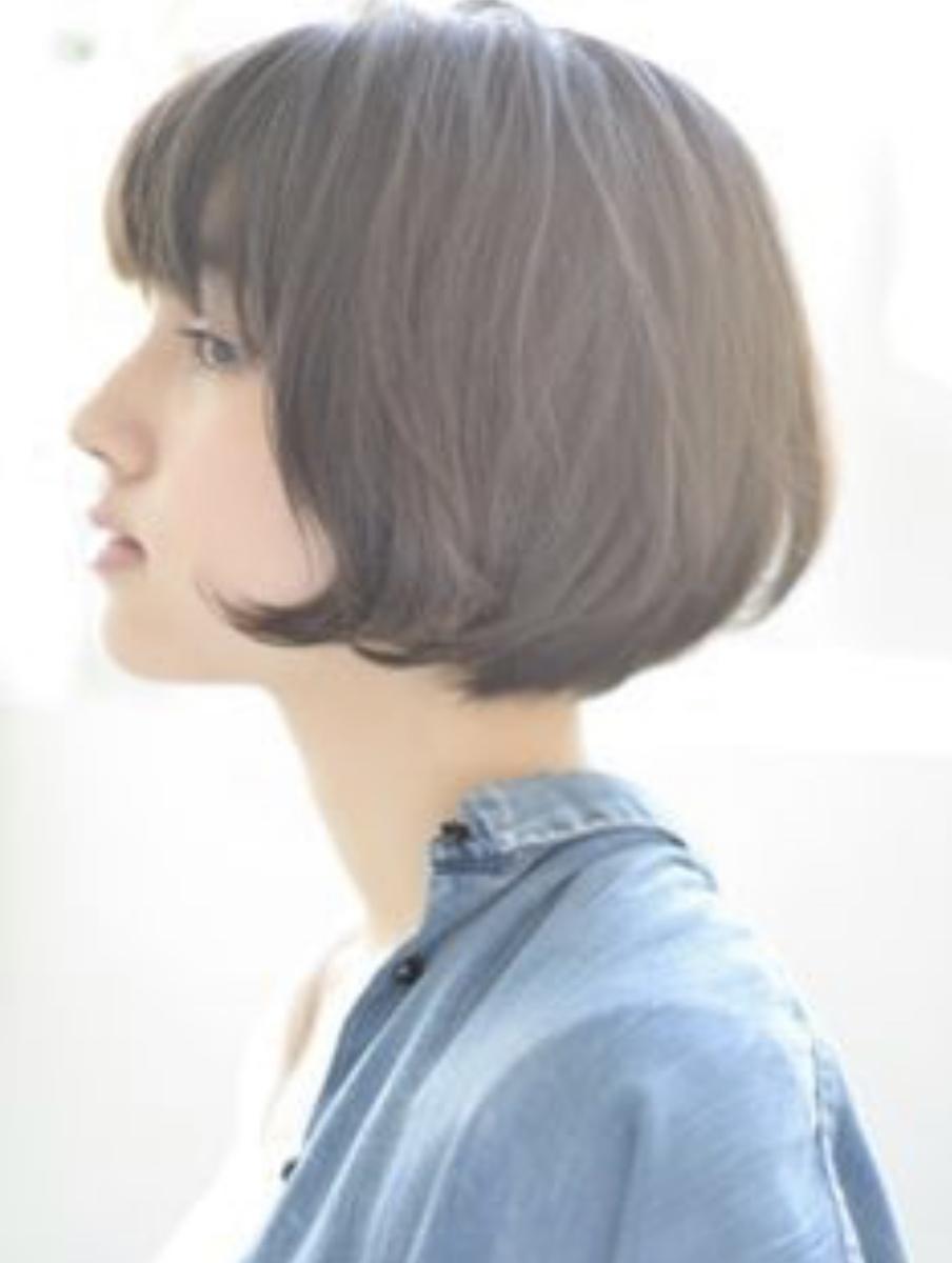f:id:SachiSyukan:20190610080818j:plain