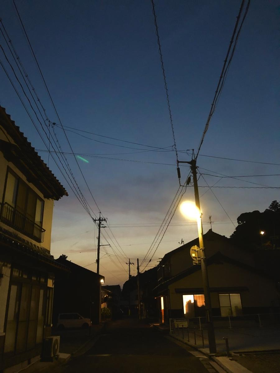 f:id:SachiSyukan:20190610193638j:plain