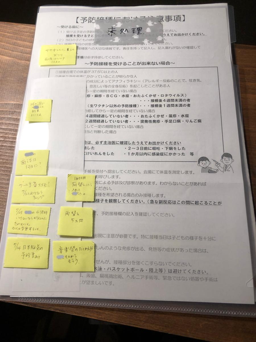 f:id:SachiSyukan:20190622223915p:plain