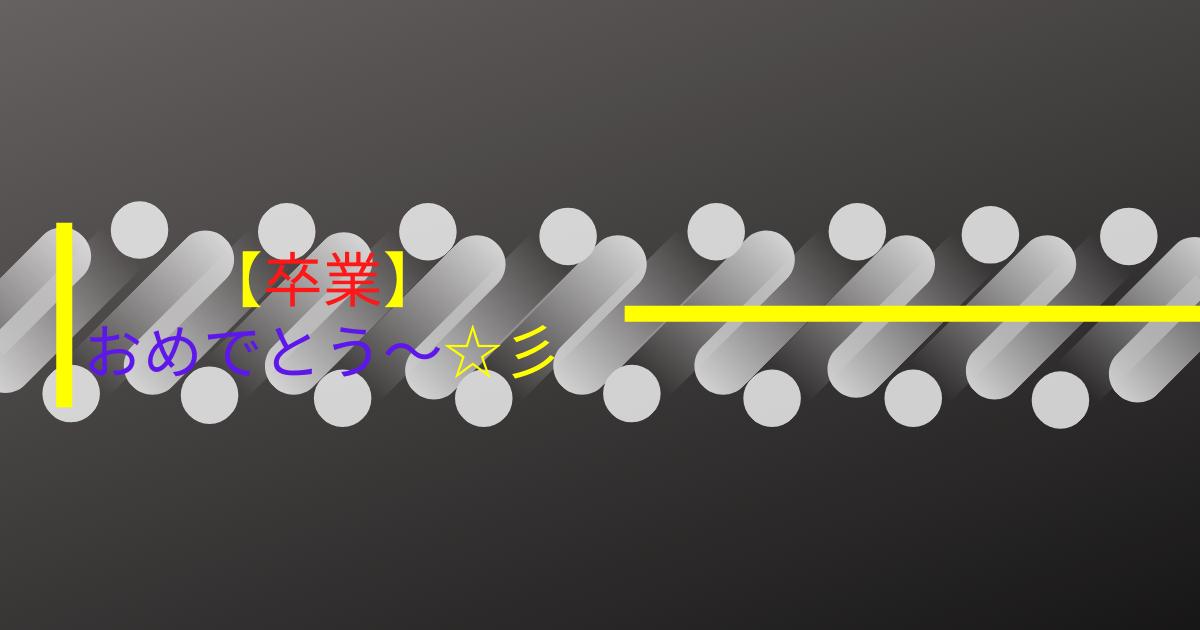f:id:Saga_jpn:20210312233729p:plain