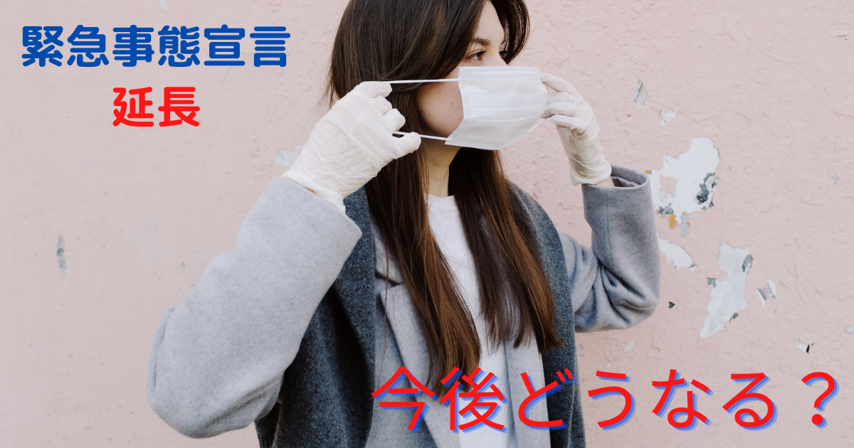 f:id:Saga_jpn:20210508005135p:plain