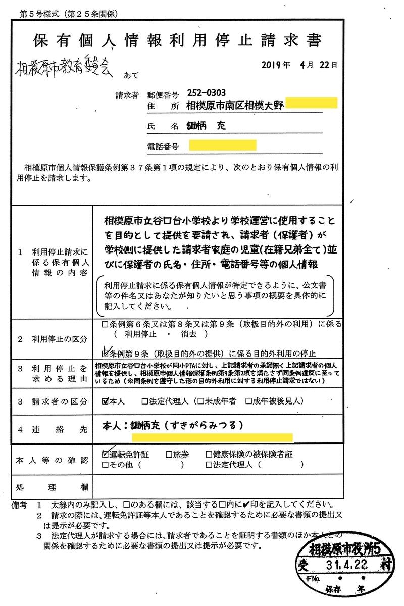 f:id:SagamiOnoM:20190524140140j:plain