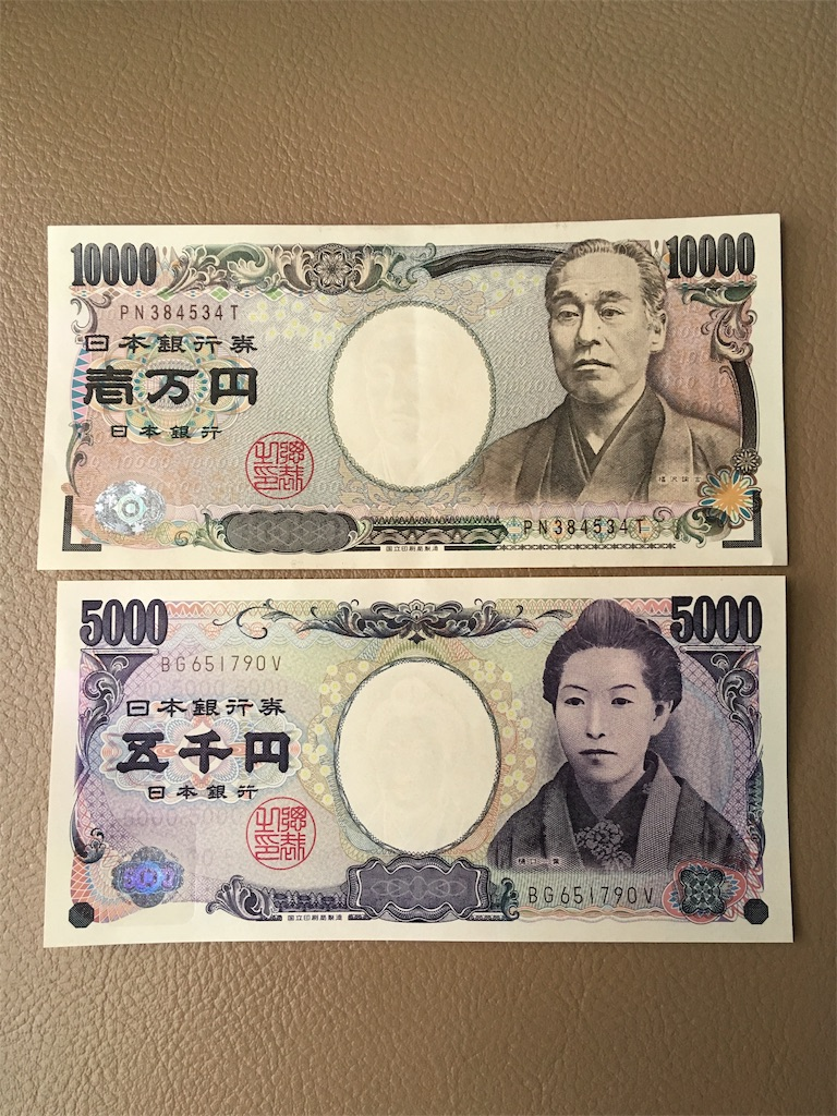 f:id:SagamiSaganaka:20181212215315j:image