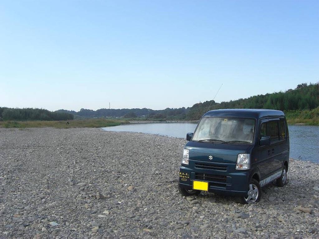 f:id:SagamiSaganaka:20190121202735j:image