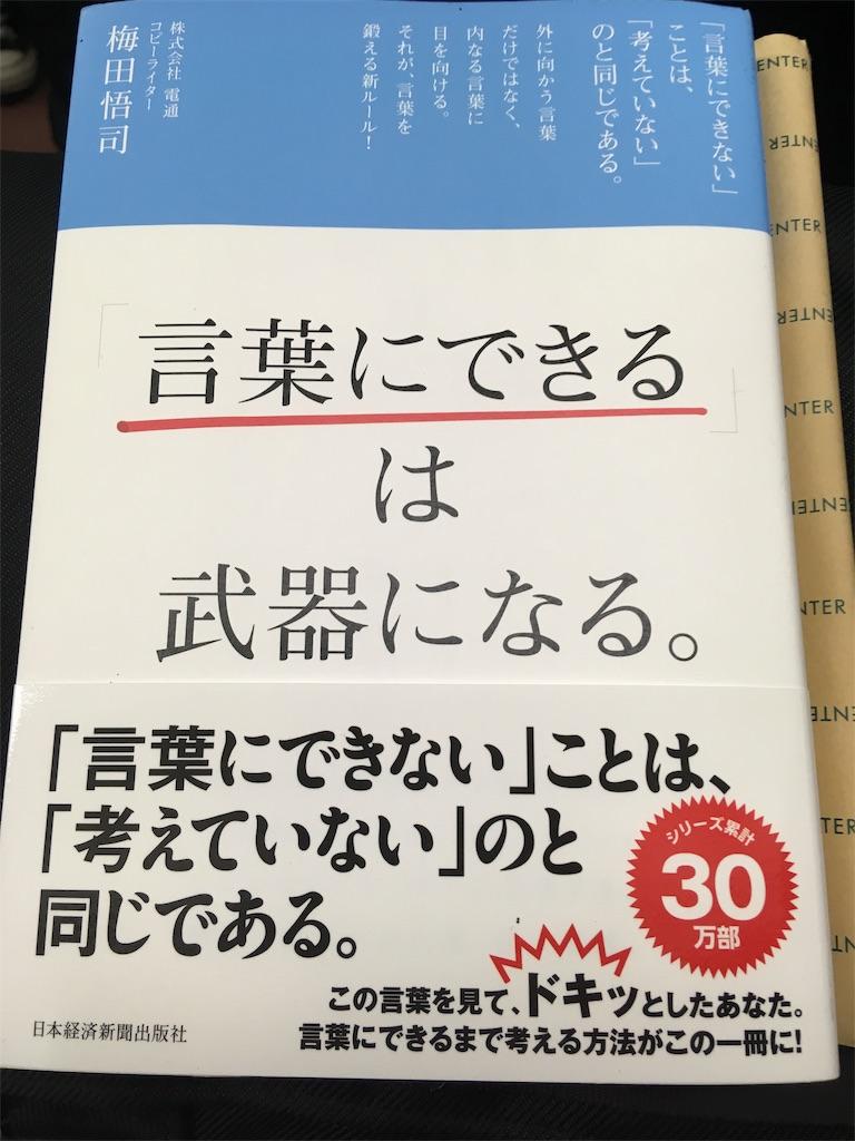 f:id:SagamiSaganaka:20190206193923j:image