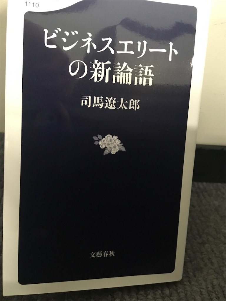 f:id:SagamiSaganaka:20190305083403j:image