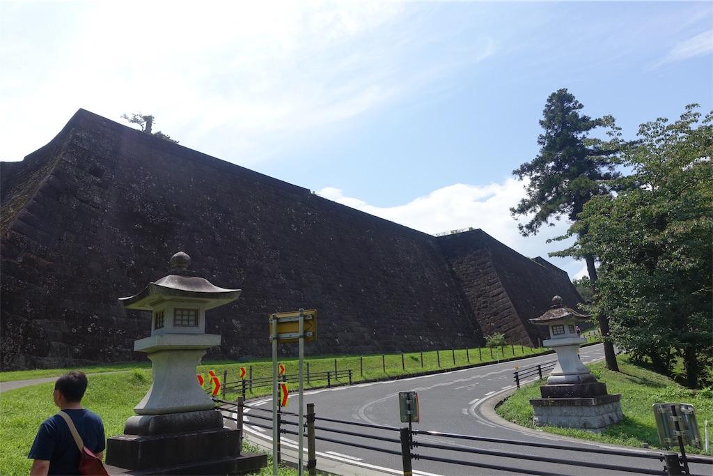 f:id:SagamiSaganaka:20190824230936j:image