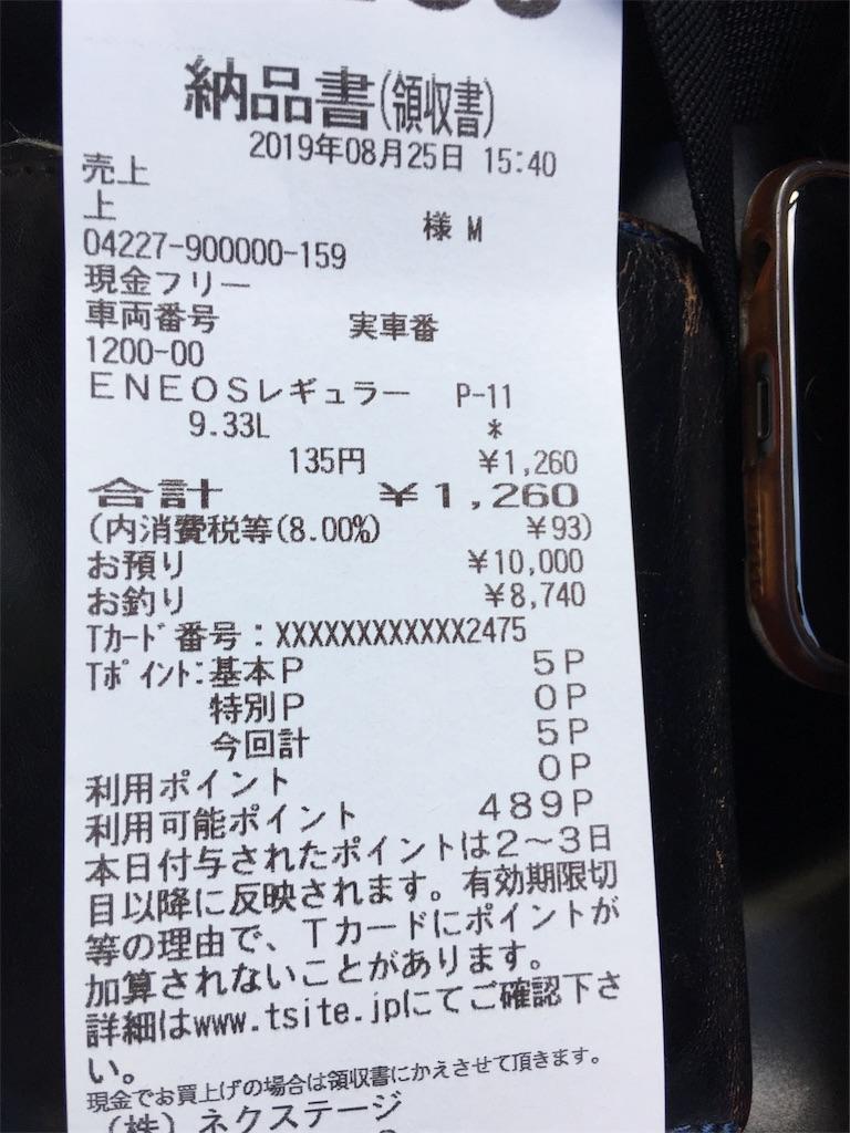 f:id:SagamiSaganaka:20190831211921j:image