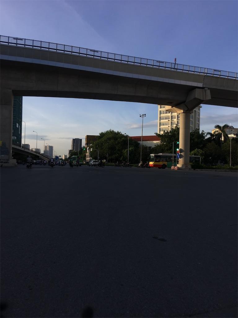 f:id:SagamiSaganaka:20210628234133j:image