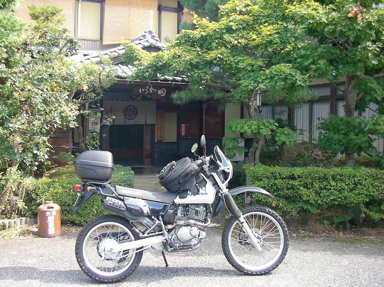 f:id:SagamiSaganaka:20210830144932j:plain