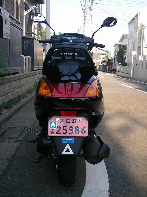 f:id:SagamiSaganaka:20210830145153j:plain