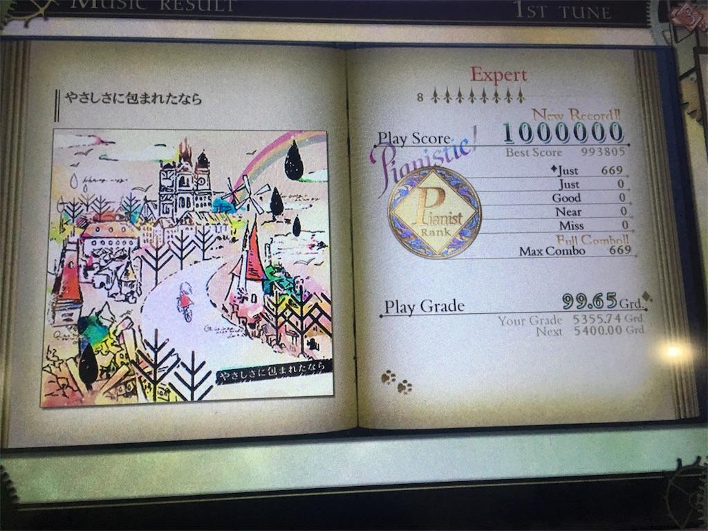 f:id:Saiko_R_F:20180121203718j:image