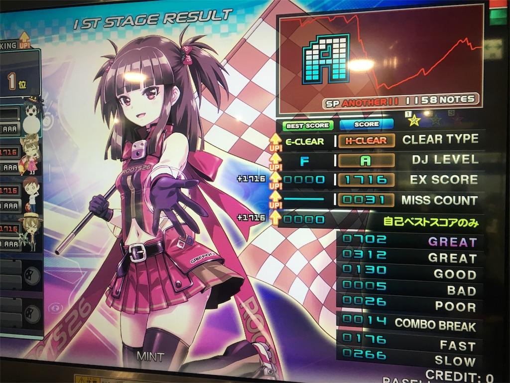 f:id:Saiko_R_F:20180127211751j:image