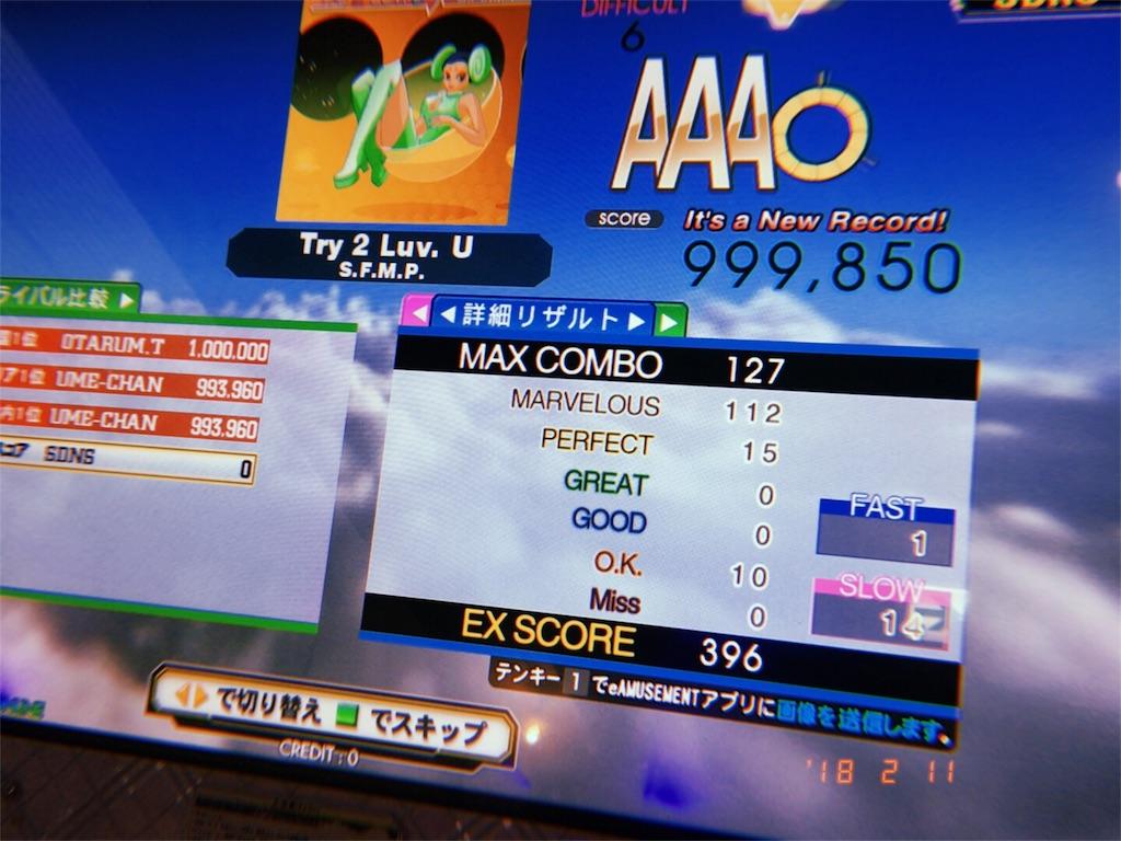 f:id:Saiko_R_F:20180211150934j:image