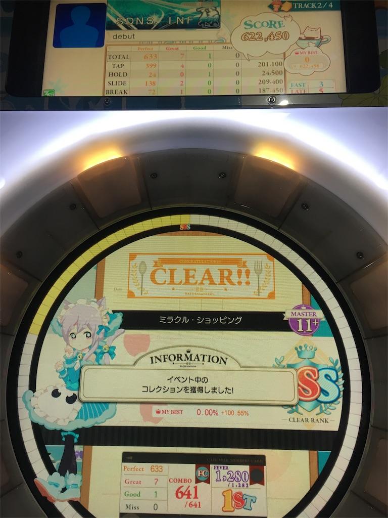 f:id:Saiko_R_F:20180221225349j:image