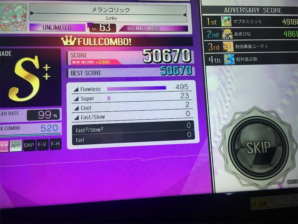 f:id:Saiko_R_F:20180304223726j:image