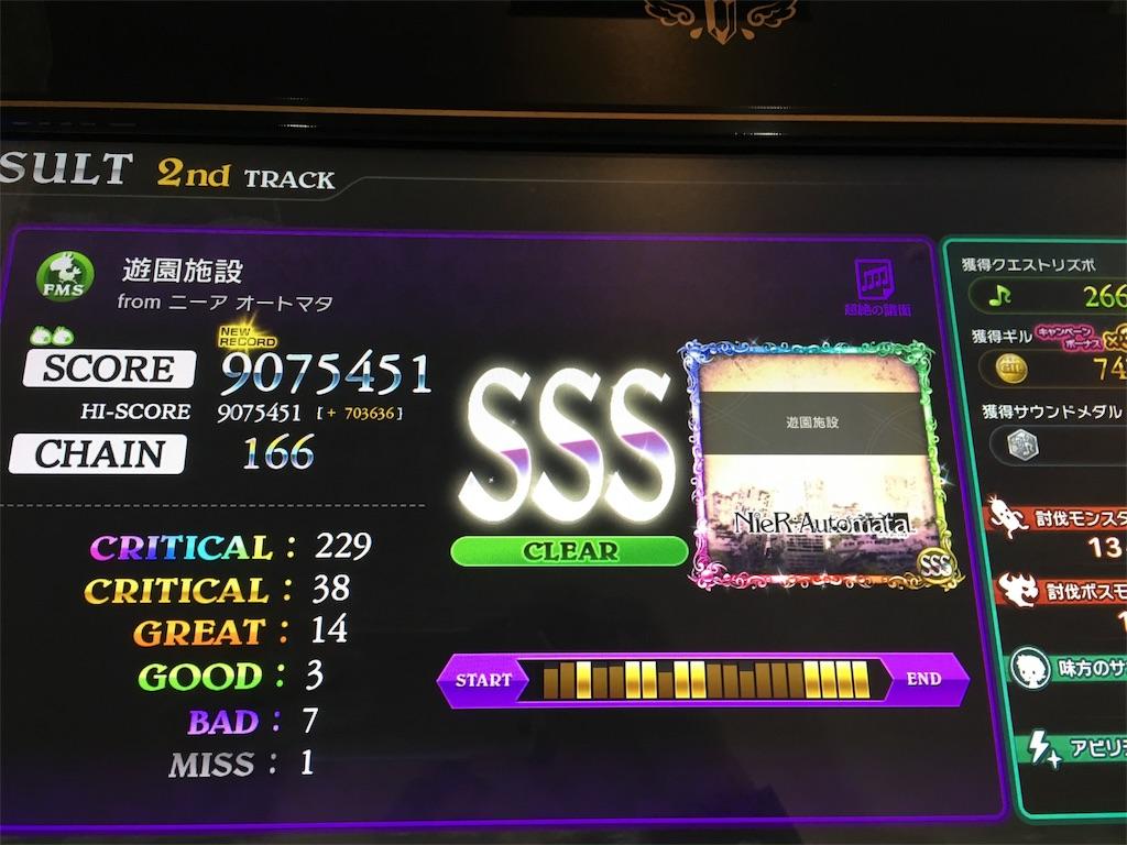 f:id:Saiko_R_F:20180324222906j:image