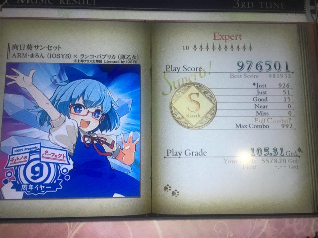 f:id:Saiko_R_F:20180324222919j:image