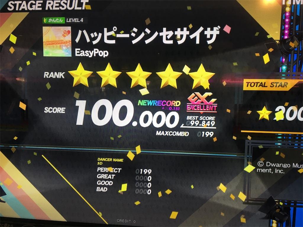 f:id:Saiko_R_F:20180331232428j:image