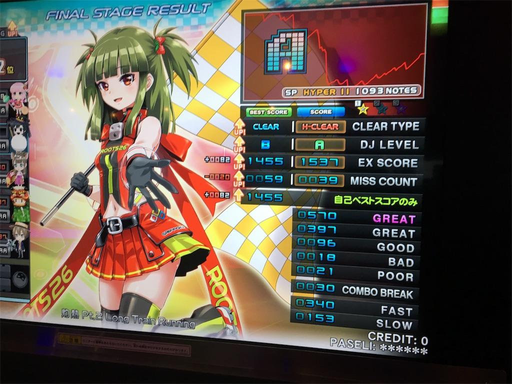 f:id:Saiko_R_F:20180422180226j:image