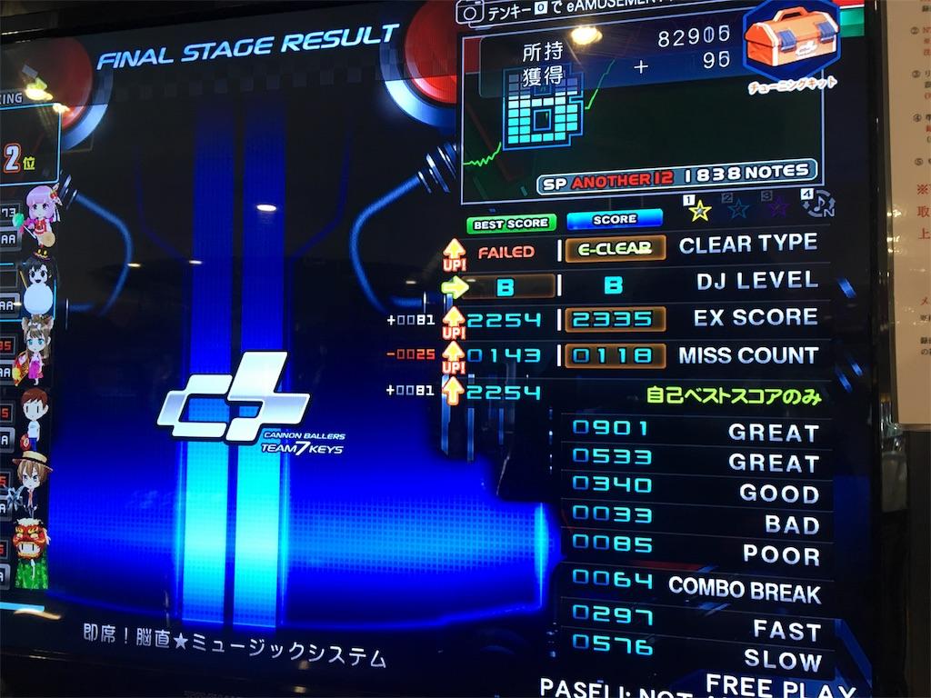 f:id:Saiko_R_F:20180510232625j:image