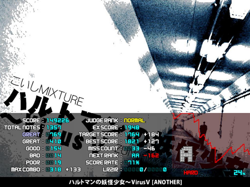 f:id:Saiko_R_F:20180606231130p:image