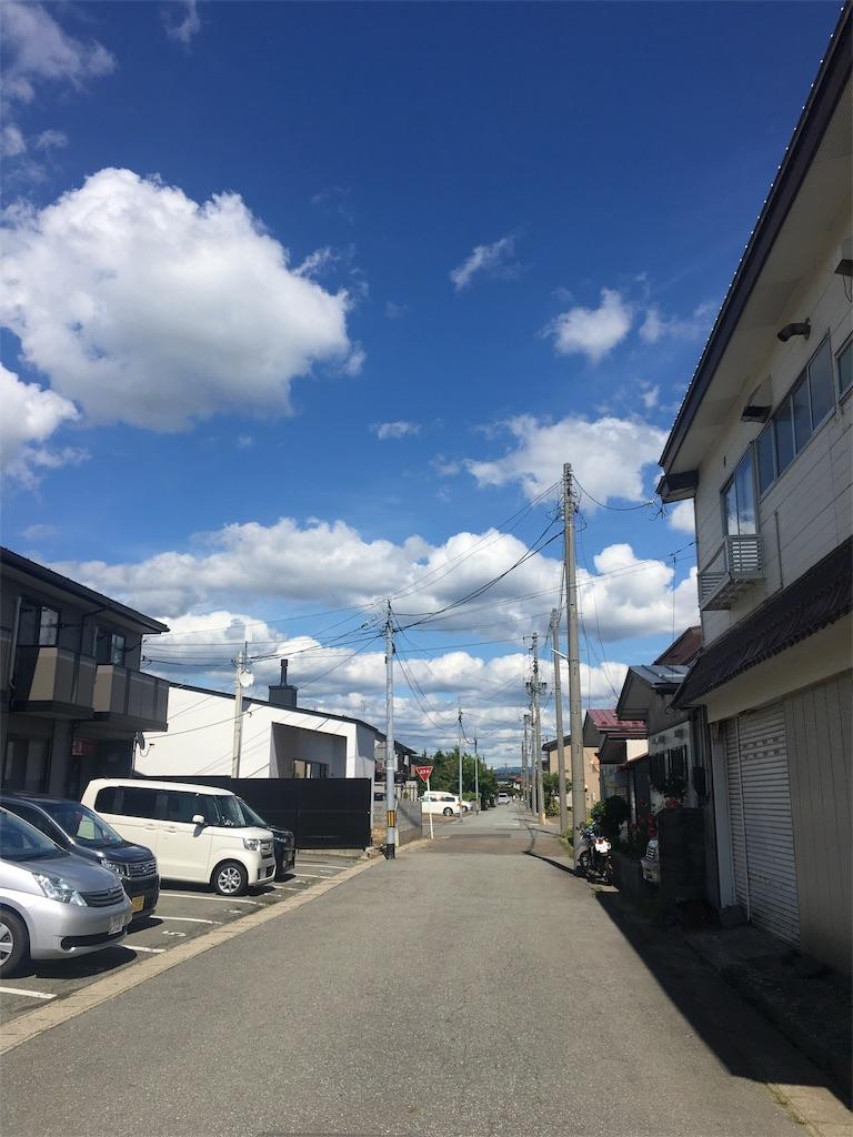 f:id:Saiko_R_F:20180615231013j:image