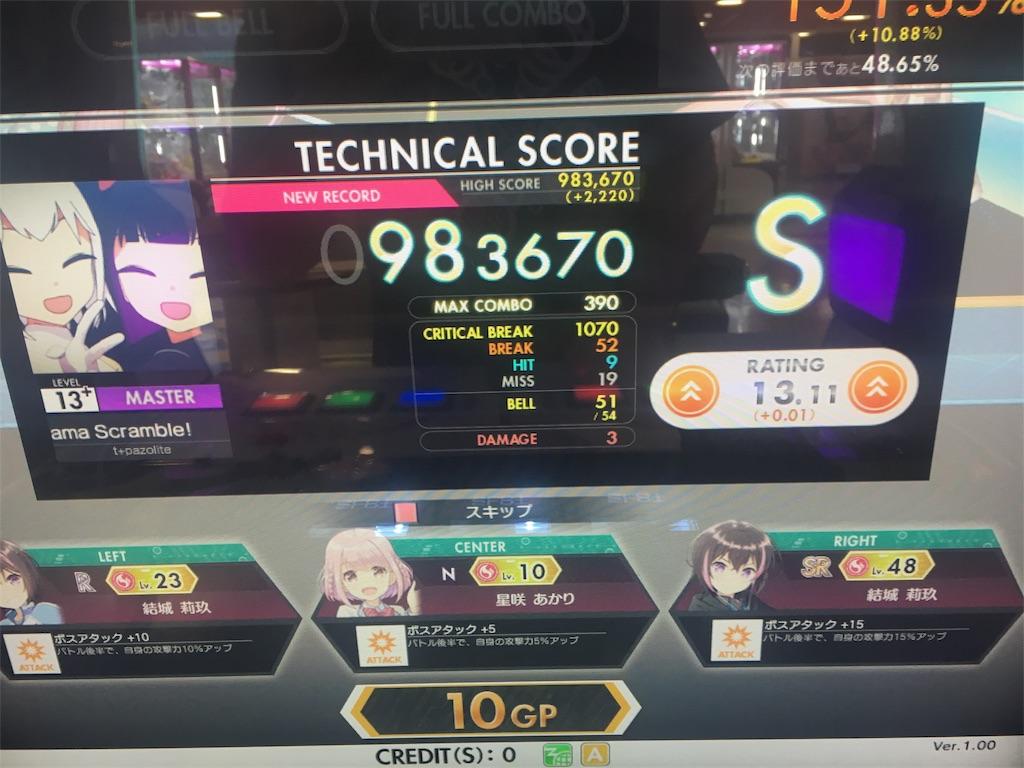 f:id:Saiko_R_F:20180726224540j:image