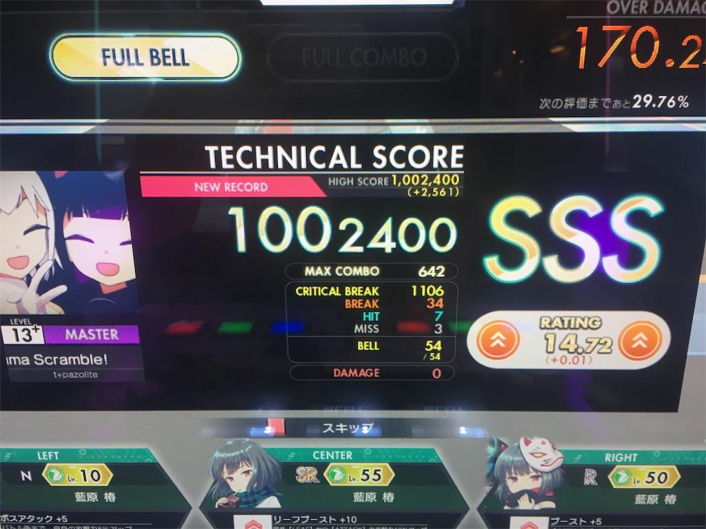 f:id:Saiko_R_F:20180803234918j:image