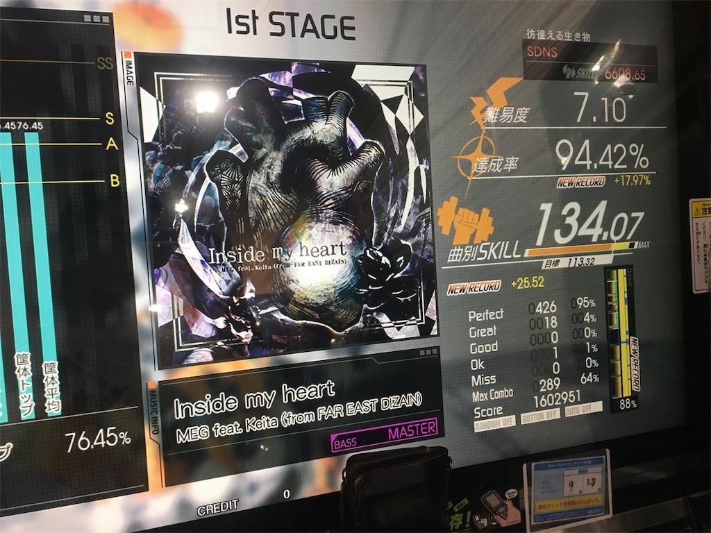 f:id:Saiko_R_F:20181008012301j:image