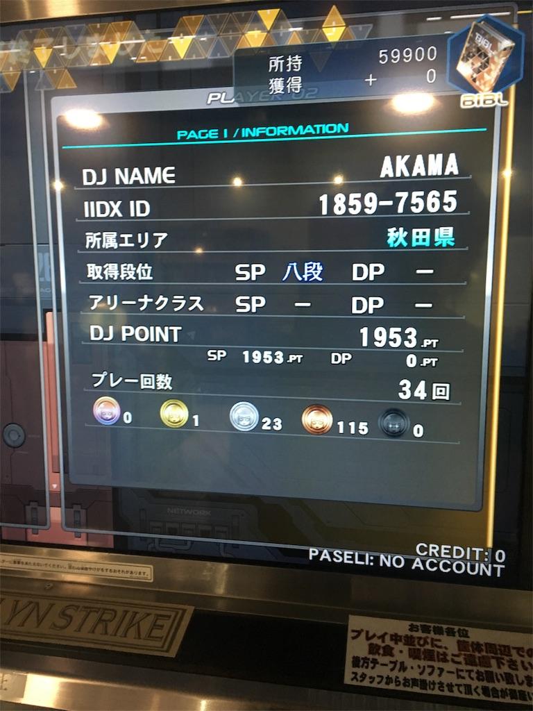 f:id:Saiko_R_F:20181108001611j:image