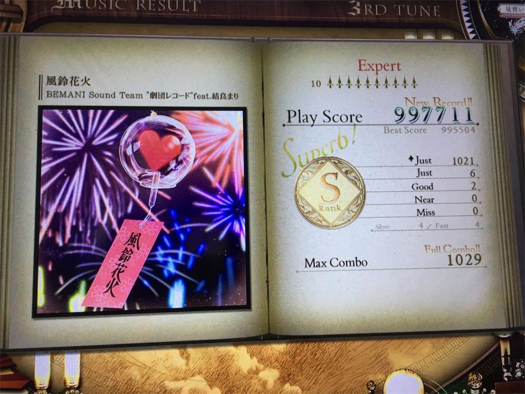 f:id:Saiko_R_F:20181113012750j:image