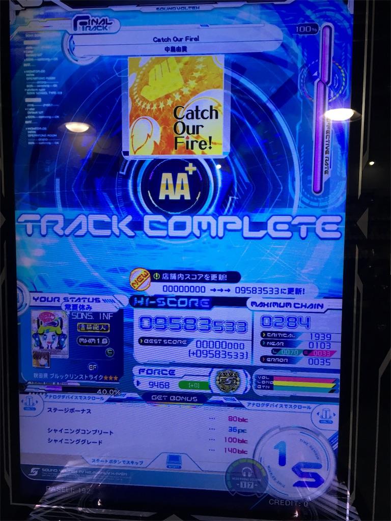 f:id:Saiko_R_F:20181121231529j:image