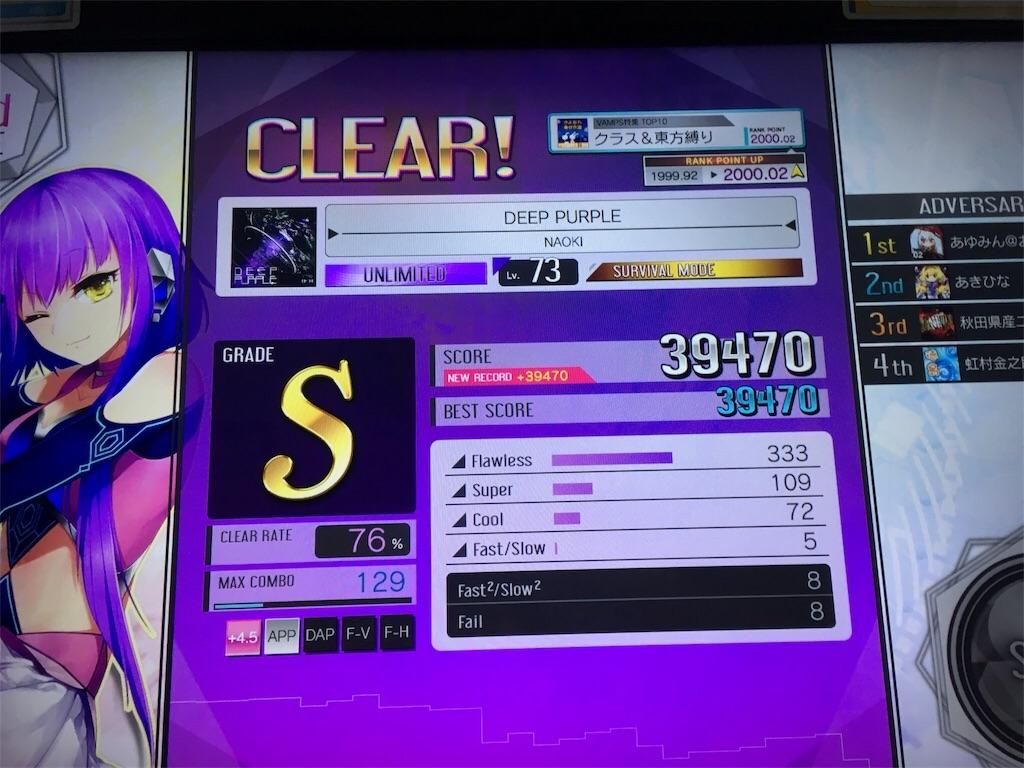 f:id:Saiko_R_F:20181229142814j:image