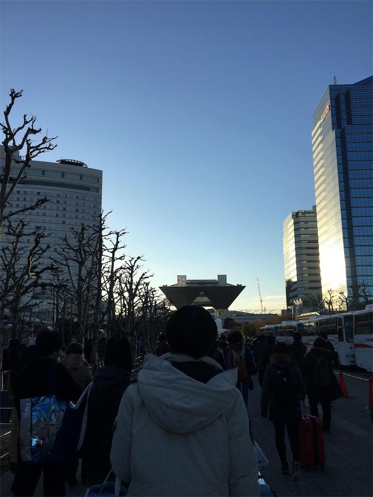 f:id:Saiko_R_F:20181230235800j:image