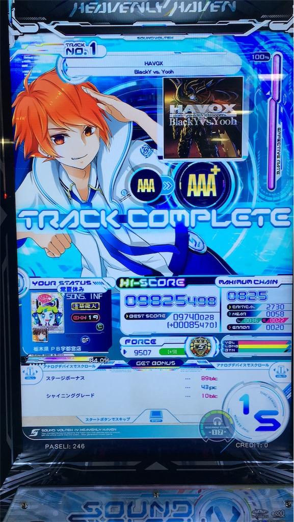 f:id:Saiko_R_F:20190113072334j:image