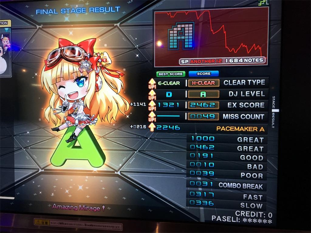 f:id:Saiko_R_F:20190116184256j:image
