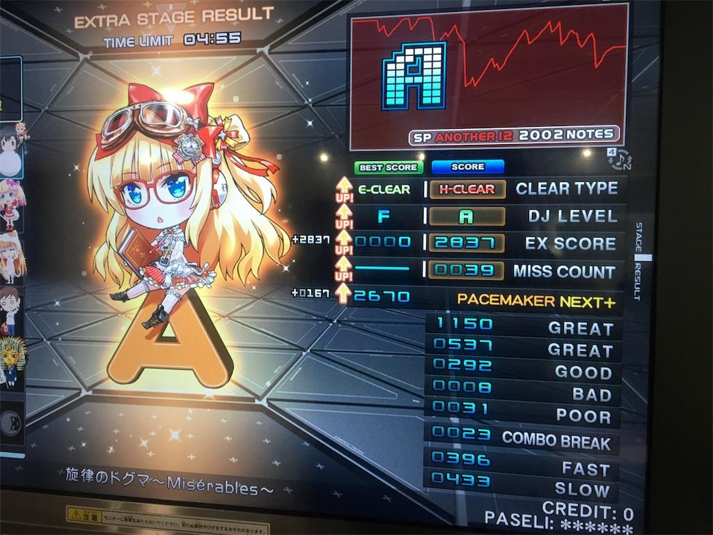 f:id:Saiko_R_F:20190116184314j:image