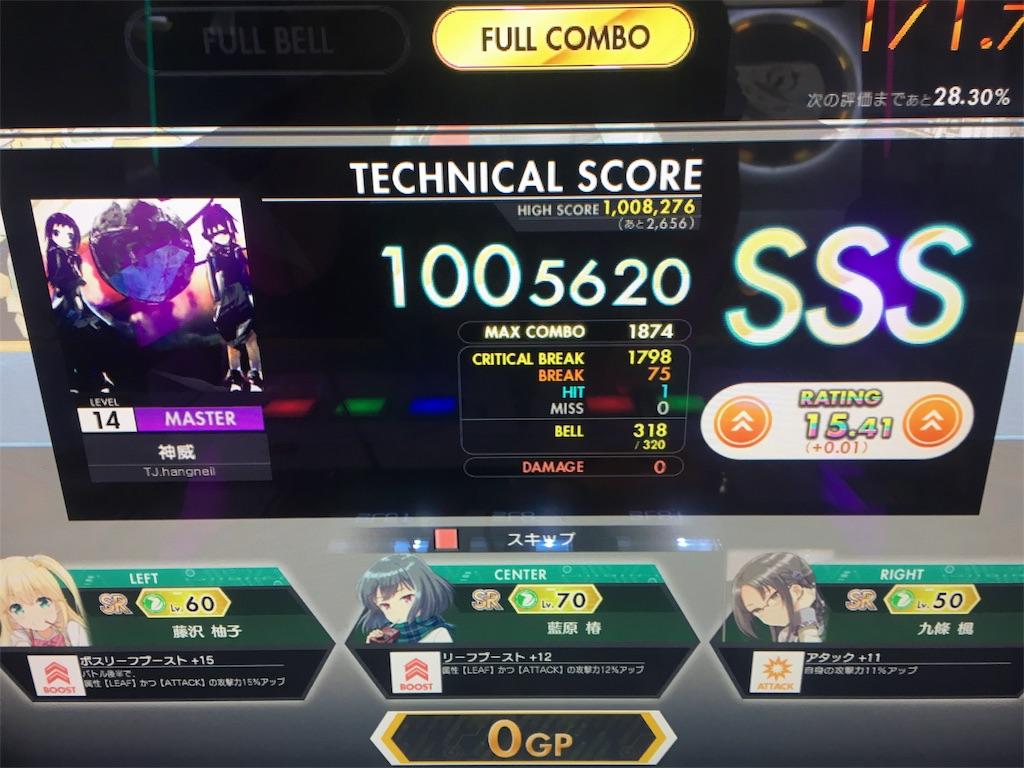 f:id:Saiko_R_F:20190215203959j:image