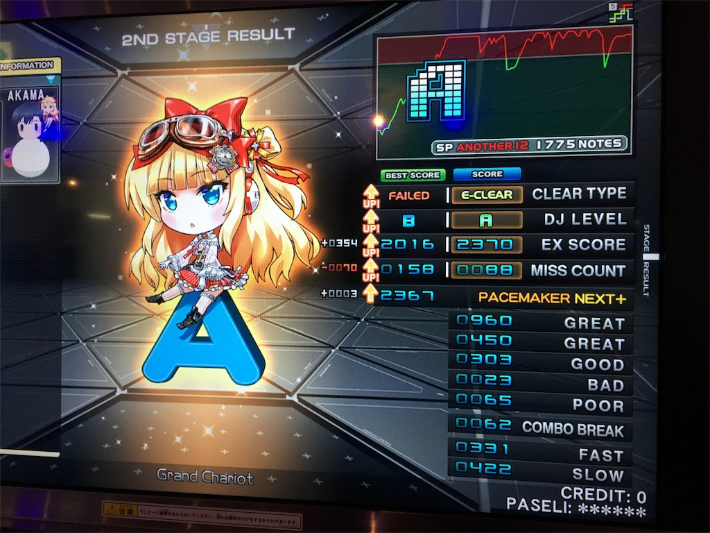 f:id:Saiko_R_F:20190228184159j:image
