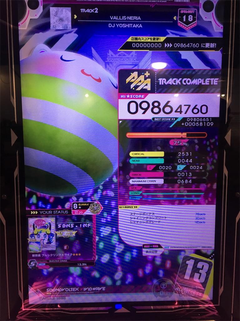 f:id:Saiko_R_F:20190228193100j:image