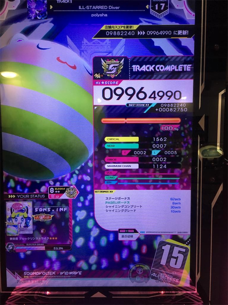 f:id:Saiko_R_F:20190417004631j:image