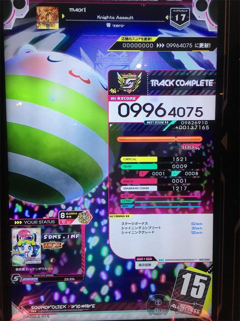 f:id:Saiko_R_F:20190417004723j:image